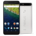 Huawei Nexus 6P 64Gb White