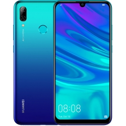 Huawei P Smart (2019) 3/32GB Aurora Blue РСТ