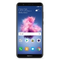 Huawei P Smart 32Gb Dual Sim Black РСТ