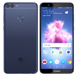 Huawei P Smart 32Gb Dual Sim Blue РСТ