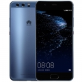 Huawei P10 Plus 128Gb Ram 6Gb Blue