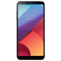 LG G6 Plus 128GB H870DSU Black