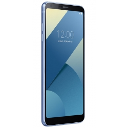 LG G6 Plus 128GB H870DSU Blue