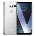 LG V30+ H930DS Dual Silver