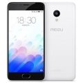 Meizu M3 16Gb M688 White