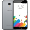 Meizu M3 Note 16Gb Silver