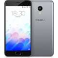 Meizu M3s Mini 16Gb M685 Grey