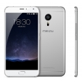Meizu M3s Mini 32Gb M685 Grey