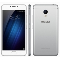 Meizu M3s Mini 16Gb M685 White/Silver