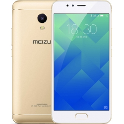Meizu M5s 32Gb Gold