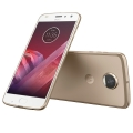 Moto Z2 Play 64Gb XT1710 Gold