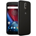 Motorola Moto G4 Plus 32Gb Black