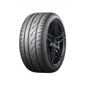 POTENZA Adrenalin RE002 205/40R17