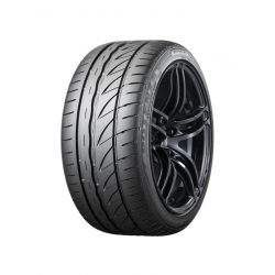 POTENZA Adrenalin RE002 215/55 R16