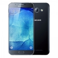 Samsung A8000 Galaxy A8 16Gb Black