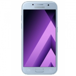 Samsung Galaxy A5 (2017) A520F/DS Blue