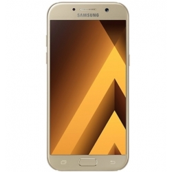 Samsung Galaxy A5 (2017) A520F/DS Gold