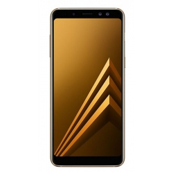 Samsung Galaxy A8 (2018) 32GB Gold