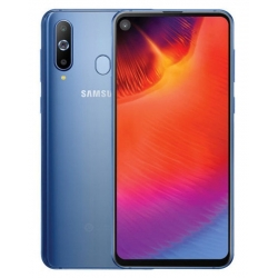 Samsung Galaxy A8s 6/128GB Blue РСТ