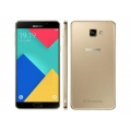 Samsung Galaxy A9 A9100 32Gb Gold