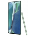 Samsung Galaxy Note 20 8/256GB N980 Mystic Green