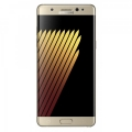 Samsung Galaxy Note 7 N930FD 64Gb Gold