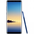 Samsung Galaxy Note 8 N950F 64Gb Blue (Синий сапфир) РСТ