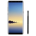 Samsung Galaxy Note 8 N950F 64Gb Midnight Black (Черный Бриллиант) РСТ