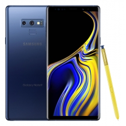 Samsung Galaxy Note 9 512Gb N960F Blue