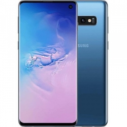 Samsung Galaxy S10 8/128GB Prizm Blue