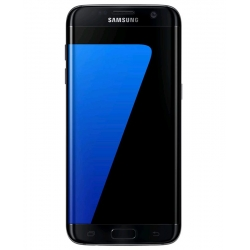 Samsung Galaxy S7 Edge SM-G935FD 32Gb Dual Sim Black