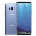Samsung Galaxy S8 Plus G955FD 64GB Blue