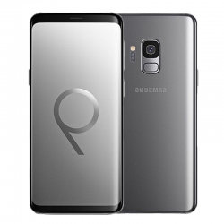 Samsung Galaxy S9 G960F 64Gb Титан РСТ