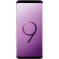 Samsung Galaxy S9 Plus G965FD 128Gb Lilac