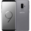 Samsung Galaxy S9 Plus G965FD 128Gb Titan