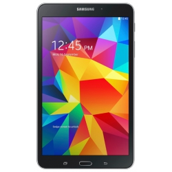 Samsung Galaxy Tab 4 8.0 SM-T331 16Gb Black РСТ
