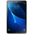 Samsung Galaxy Tab A 10.1 SM-T585 32Gb Black