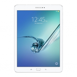 Samsung Galaxy Tab S2 9.7 SM-T819 LTE 32Gb White РСТ