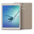 Samsung T819 Galaxy Tab S2 9.7 Gold РСТ