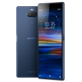 Sony Xperia 10 Dual 4/64GB Blue