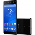 Sony Xperia C5 Ultra E5553 Black