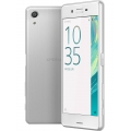 Sony Xperia X Performance (F8131) White