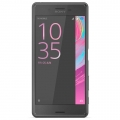 Sony Xperia X Performance Dual (F8132) Black