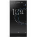 Sony Xperia XA1 Ultra Dual 64GB (G3226) Black