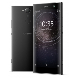 Sony Xperia XA2 Ultra Dual 64GB (H4233) Black