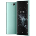 Sony Xperia XA2 Plus Dual 64GB Green