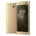 Sony Xperia XA2 Plus 64GB Gold