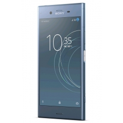 Sony Xperia XZ1 Compact 32Gb (G8441) Single Blue