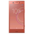 Sony Xperia XZ1 Compact 32Gb (G8441) Single Pink