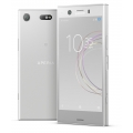 Sony Xperia XZ1 Compact 32Gb (G8441) Single Silver